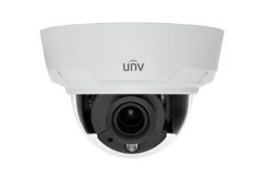 Full-Dome-2.8-12mm-4MP